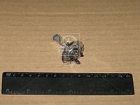 Лампа фарная АКГ 12-55 ГАЗ, ВАЗ, ЗИЛ галогенная H7 РХ26D (производитель Диалуч) АКГ Н7 12-55