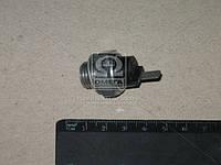 Датчик давления масла аварийный ВАЗ (аналог М120Д) (производитель г.Пенза) 6022.3829 (М120Д)