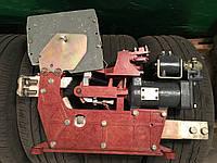 Контактор ПК-1146А У2 , фото 1