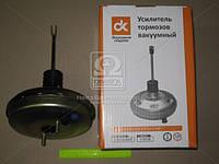 Усилитель тормозная вакуума ВАЗ 2108  2108-3510010