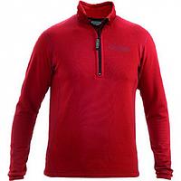 Куртка POWERSTRETCH TOP VISION V6050-XS (красная)