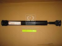 Вал карданный ВАЗ 2121 НИВА заднего  21214-2201012