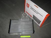 Радиатор водяного охлажденияВАЗ 2108,-09,-099 (инжекторным)  21082-1301012