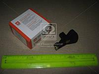 Бегунок ВАЗ 2108-09 бесконтактный с рези старого  040.3706.020