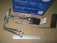 Электробензонасос (погружной всборе с ДУТ) (производитель ПЕКАР) 21044-1139009-10