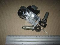 Личинка замка ВАЗ 2108 комплект (производитель ОАТ-ДААЗ) 21080-610004521