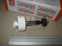 Датчик уровня охлаждающей жидкости ВАЗ 2110 (короткий)  37.3839-02