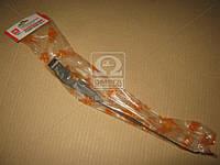 Рычаг стеклоочистки ВАЗ 2101-2107, 2121 ( усилителя)  85.5205300