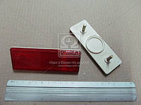 Световозвращатель (катафот) красный ВАЗ 2103, 2106 (производитель ОАТ-ОСВАР) 2106-3726510