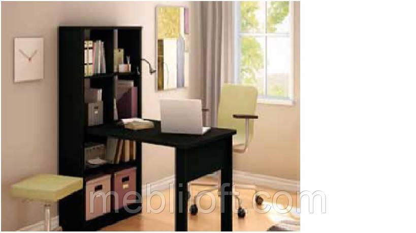 Стол 120 Домашний офис