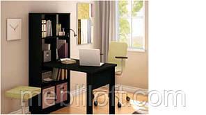 Стіл 120 Домашній офіс