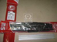 Щетка стеклоочистителя ВАЗ 2101-07, 330мм (13) Кпластик/2 ШТ (производитель MASTER SPORT) 2103-5205070