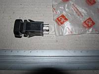 Выключатель задних противо - туманная фар ВАЗ 2113-2115  75.3710-01.01