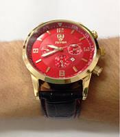 Мужские стильные часы Ferrari (Арт. 4426)