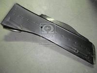 Лонжерон задний левый (2101) 0,8мм (производитель Ростов) 21010-5101371-00