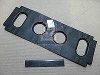 Усилитель порога (2109-099, 2114-15)короткий (производитель Тольятти) 21090-5401104-00