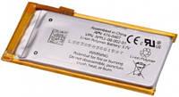 Аккумулятор для iPod Nano 4G, APN 616-0407