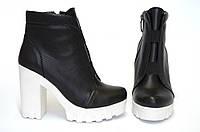 Женская обувь ботильоны интернет магазин