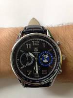 Мужские стильные часы Carrera (Арт. 4430), фото 1