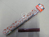 Шланг тормозной ВАЗ 2101 передний  2101-3506060
