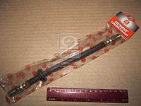 Шланг тормозной ВАЗ 2110 задний  2110-3506085