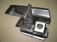 Поддомкратник задний левый ВАЗ 2101 всборе (производитель Экрис) 21010-5101067-00