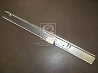 Порог внутренний правый ВАЗ 2101 (производитель Экрис) 21010-5401062-00