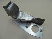 Усилитель переднего лонжерона правый ВАЗ 2108 всборе (производитель Экрис) 21080-8401096-99
