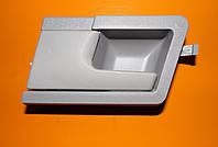 Ручка двери внутренняя передняя левая Polcar 9567ZW41 VW T4