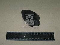 Буфер хода сжатия ВАЗ 2101 подвески передний (производитель БРТ) 2101-2904230Р