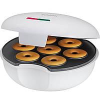 Аппарат для пончиков Bomann DM 5021 900 Вт Германия Супер цена