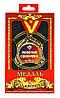Медаль подарочная Золотой свекрови и другие
