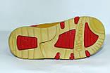 Босоножки Таши-орто пряжки, фото 4