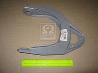 Рычаг верхний правый ВАЗ 2101 усиленный (производитель КЕДР) 2101-2904100