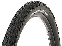 """Michelin Country Dry2 26"""""""