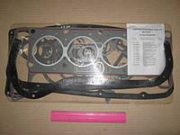 Ремкомплект двигателя ВАЗ 2101,-2103 (21 прокладкой) (МД Кострома) 2101-1003020