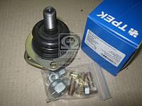 Опора шаровая ВАЗ 2101 верхний с крепежом(BJ70-111) (производитель Трек) 2101-2904192-01