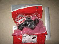 Термостат ВАЗ 2101-07, тип SIBIRIEN (производитель MASTER SPORT) 2101-1306010