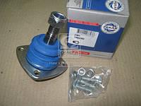 Опора шаровая ВАЗ 2101-07 верхний (производитель ПЕКАР) 2101-2904192