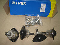 Опора шаровая ВАЗ 2101 Чемпион верхний2 штук+ нижних2 штук(BJST-105) (производитель Трек) 2101-2904192/4082