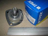 Опора шаровая ВАЗ 2101 верхний Чемпион (BJ70-103) (производитель Трек) 2101-2904192-01