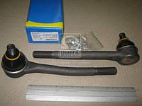 Наконечник тяги рулевой ВАЗ 2101 внутренний ( комплект 2 штук) (REST-101) (производитель Трек) 2101-3003058/60