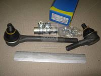 Наконечник тяги рулевой ВАЗ 2101 левой ( комплект 2 штук) (TA70-102) (производитель Трек) 2101-3003056/60