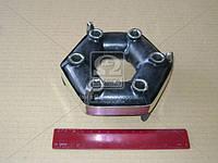 Муфта эластичная ВАЗ 2101 вала карданного (производитель БРТ) 2101-2202120