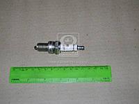 Свеча зажигания APS А-17ДВР ВАЗ зазор 0.7 индвидуальная упак (производитель Энгельс) А-17ДВР