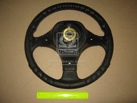 Колесо рулевое ВАЗ 2101-07,2121 Спринт (производитель Россия) 2101-3402010-30