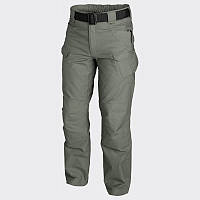 Helikon-tex Штаны UTP® - PolyCotton Ripstop - Olive Drab