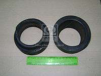 Прокладка пружины подвески передней ВАЗ усиленная (производитель БРТ) 2101-2904195Р