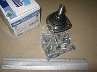 Опора шаровая ВАЗ 2101-2107, ИЖ 27175 ВАЗ 2121 FJ410 верхний (производитель FINWHALE) 2101-2904192