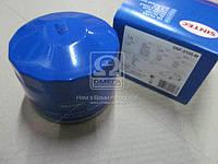 Фильтр масляный ВАЗ 2105, 2110-2115, Лада Калина, Гранта, в упаковке (производитель SINTEC) 2108-1012005-01